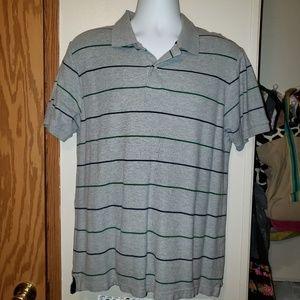 Mens Old Navy shirt